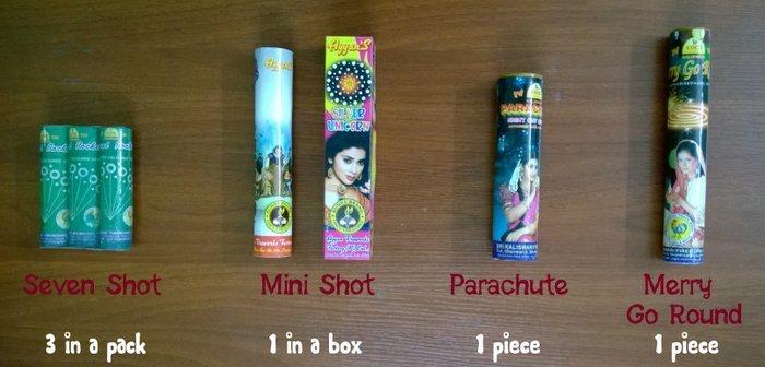 shot mini shot parachute merry go round