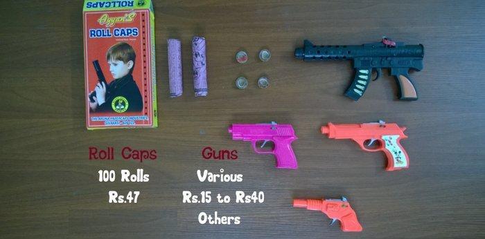 roll_caps